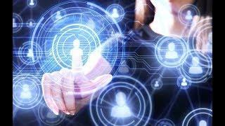 Ralogabu (RGB)  cryptocurrency, ICO, mining and blockchain