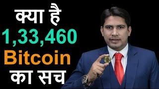 Bitcoin Latest Update and Crypto News in Hindi
