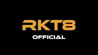 Обновления робота RKT8   Новости проекта   Ответы на вопросы
