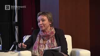Видеообзор BitNovosti.com: Выпуск 44-2019