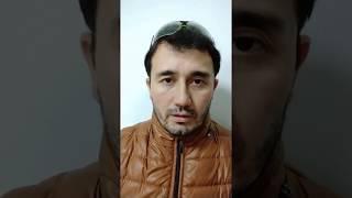 1.11.2019г.#Возвратсредств! Умид Кадыров.Узбекистан,Ташкент
