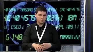 Александр Бутманов — апатия криптовалют, тестовый запуск TON и как купить Gram
