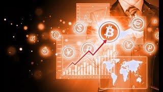Обзор и Новости Биткоин. Рынок Криптовалют на 7-8 декабря