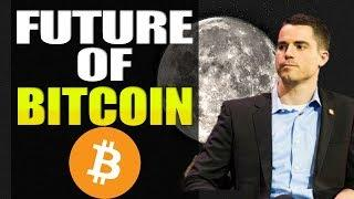 Roger Ver, Tom Lee On Future of Bitcoin - True Market Value of Bitcoin