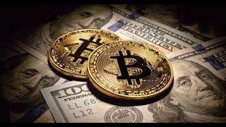 Binance Controversy, CFTC/Bakkt Update, Bitcoin XRP Ethereum Futures & Fake Bitcoin Volume