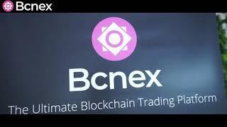 Торговая платформа BCNEX | Обзор последних новостей.