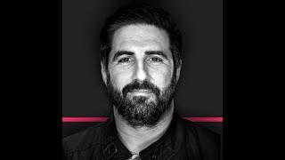 "Bitcoin SV Crypto Channel - ""Eric"" (Cantona) McCormack"