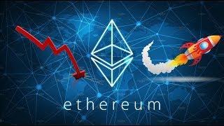 Analyse de prix de l'Ethereum (ETH) - 12 septembre 2019