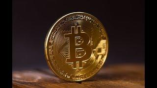 Ripple + Coinbase, $100 Million On Ethereum, Bitcoin Lunch & Has Alt Season Begun?