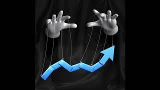 #1 Market Manipulation   Whales Into Sardines! #Vechain #Ripple #Bitcoin #Ethereum