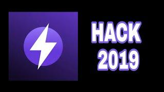 Storm Play - Crypto, Bitcoin & Ethereum for Free Hack ll Hack Apk