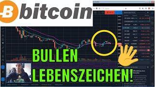 Ist Bitcoin tot? Bitcoin Analyse BTC [02.12.2018] Ripple Stellar Lumens Ethereum Prognose 2018