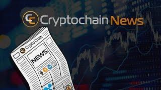Прогноз курса криптовалют Bitcoin, XRP, Ethereum. Медведи против быков