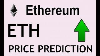 ETHEREUM  PRICE PREDICTION  | ETHEREUM (ETH) PRICE REVIEW | ETHEREUM PRICE TODAY  3 MARCH