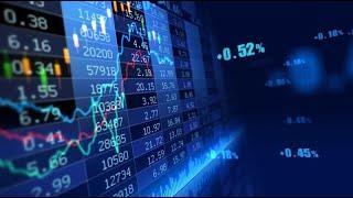 Стрим - майнинг криптовалюты железо - и ответы на вопросы !