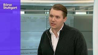 Bitcoin und Ethereum: Was ist jetzt noch drin?   Börse Stuttgart   Bitcoin