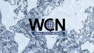 BlockFi & Fractional Reserve ~ Bitcoin Reading Group