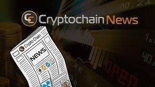 Прогноз курса криптовалют Bitcoin, Litecoin, EOS. Начало роста или импульс
