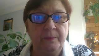 01.10.2019 Заполняю анкету на#ВозвратCредств Козлова Зинаида Ставропольский край