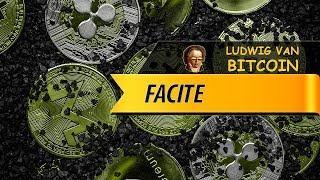 Facite - Современный майнинг в Казахстане