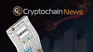 Прогноз курса криптовалют Bitcoin, Ethereum, EOS. Начало роста или коррекция