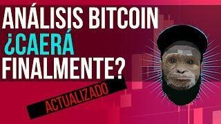 Análisis Bitcoin Febrero 2019 - [ Lo contrario a lo que piensen todos ]