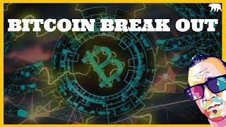 BITCOIN?! Is the Bull Market Back- Ethereum & Litecoin ( ARCANE BEAR)