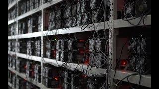 Балашиха майнинг биткоин на 36 млн руб