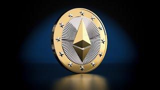 Ethereum (ETH) Hard Fork Date; Ripple xRapid Partner Test & 'Securities' Lawsuit; Bitcoin Museums