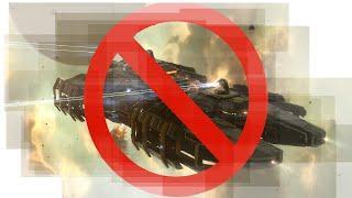 Eve Online - Ищем скрытый смысл или нафига нам нужен майнинг?