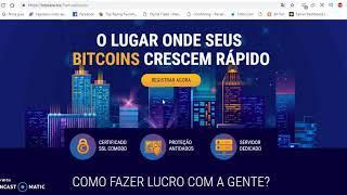 site para ganhar dólar bitcoin e ethereum grátis no automático