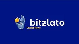 КРИПТОНОВОСТИ. Новости криптовалют от 8 октября 2019