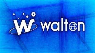Prekyba Kriptovaliutomis: Bitcoin, Ethereum, Litecoin, Ripple XRP,  Waltonchain (WTC)