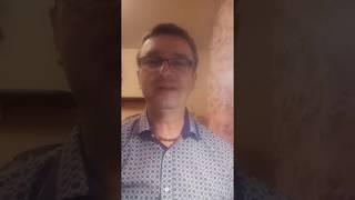 31.05.2019 заполняю анкету на #Возратсредств! Вадим Золотарев г.Киров