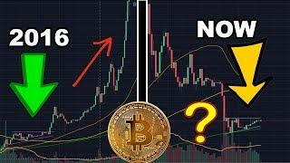 Bitcoin Bull run soon? Massive crypto profits in 2019! Which stocks to buy in 2019?