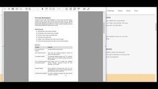 FinLocale (FNL) ICO Reviews