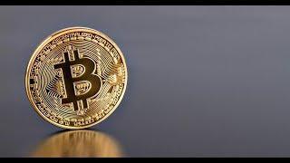 NYSE Bakkt Update, Bitcoin Japan Amazon & United Nations Talks Bitcoin