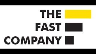 The Fast Company - thefast.co