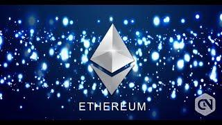 Ethereum (ETH) Price Analysis: ETH Prices are Expected to Catch the Bullish Trend and Cross $500