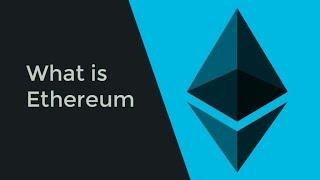 What is Ethereum? A beginner's guide.