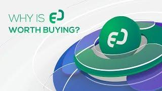 EO is the heart of an ecosystem of multiple financial products