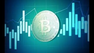 Обзор и новости биткоин. Рынок криптовалют на 4 декабря