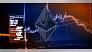 Ethereum Price Analysis: ETH Could Make Sustained Move Higher