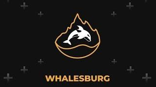Обзор ICO Whalesburg (WBT)