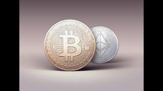Ethereum Centralization, Bitcoin Phishing, Litecoin XRP Derivative & Bitcoin Use Case