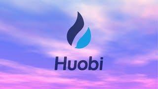 Криптовалюта HT(Huobi token) даст иксы 100%