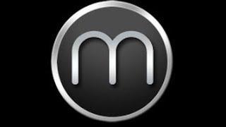 Maxcoin no ICO, no premine , Keccak (SHA-3), Altcoin