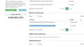 LEGIT FREE ETHEREUM Claim up to 2000 gwei ETH every 0 minutes