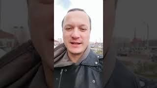 2.11.2019г.#Ройклубплатит! Получил 70 $( 100 монет призм)!! Александр Литовченко.Барнаул.