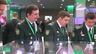 Видеообзор BitNovosti.com: Выпуск 37-2018